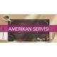 Amerikan Servisi