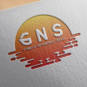 GNS Otomotiv - Gayrimenkul - İnşaat