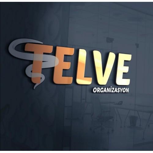 Telve Organizasyon