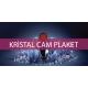 Kristal - Cam Plaketler