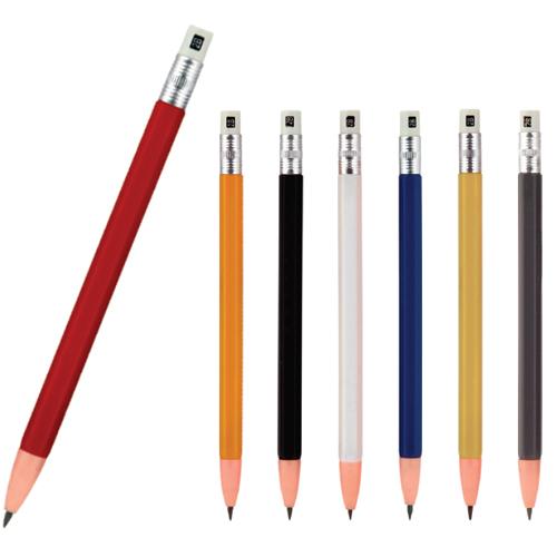Plastik Versatil Kurşun Kalem