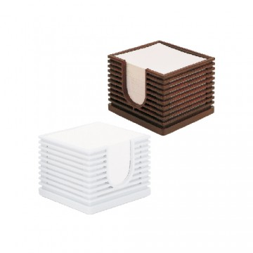 Plastik Kağıtlık