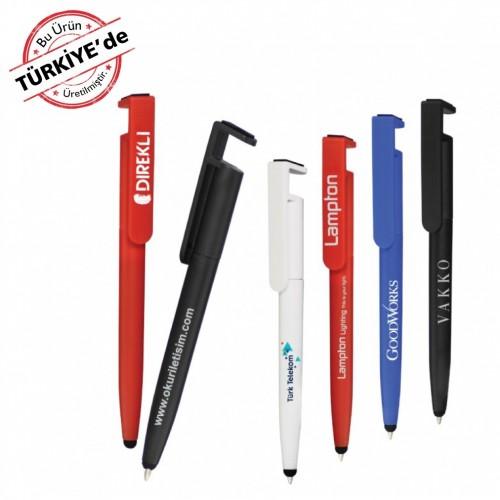 4 Fonksiyonlu Kalem
