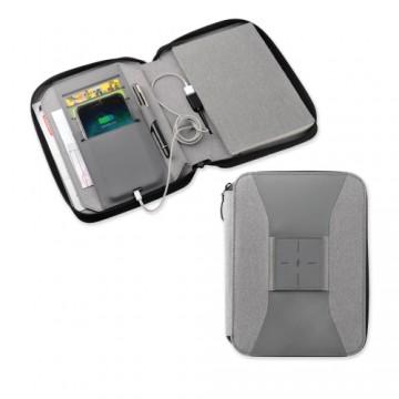 Powerbank - Wireless Defter