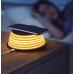 Wireless Şarjlı Powerbank