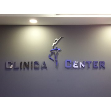 Clinica Center