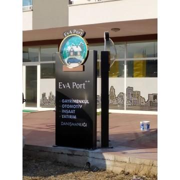 Eva Port